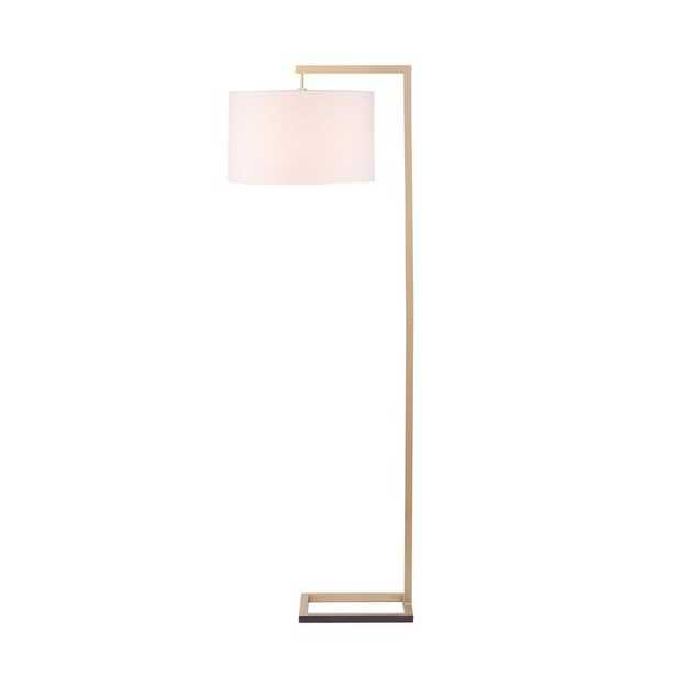 """Borgman 68"""" Floor Lamp - Wayfair"""