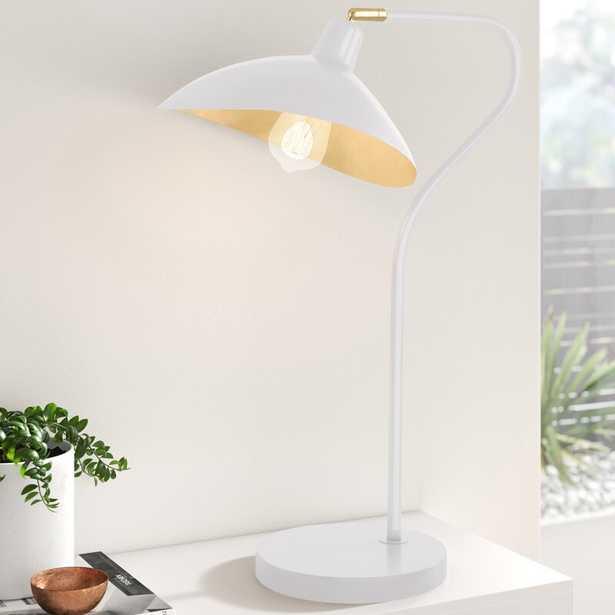 """Jones 23"""" Table Lamp - AllModern"""