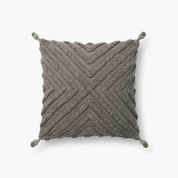 P0814 Stone - Loma Threads