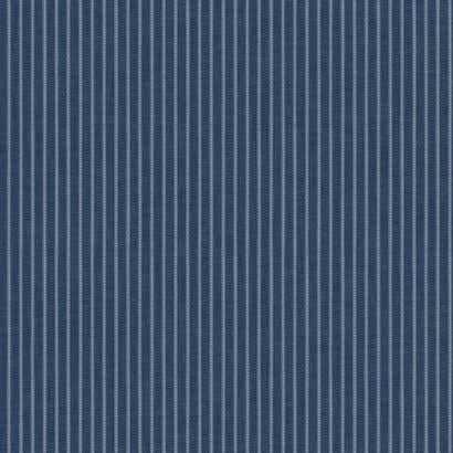 Highwire Stripe ER8212 - York Wallcoverings