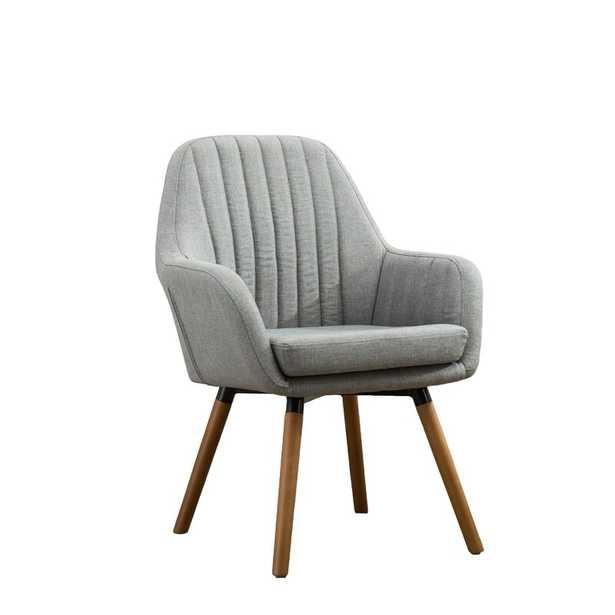 Armchair - AllModern