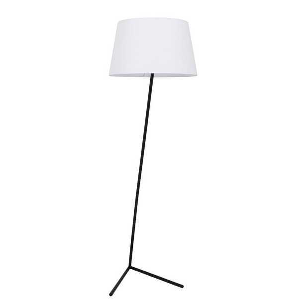 "Fite 53"" Floor Lamp - Wayfair"