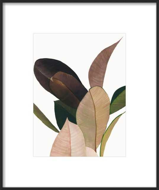 Friends  BY EMILY GRADY DODGE - Artfully Walls