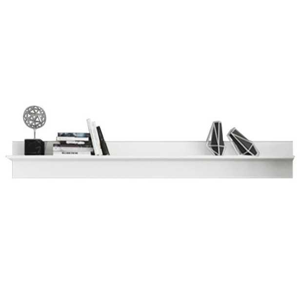 Zakk Wall Shelf - Wayfair