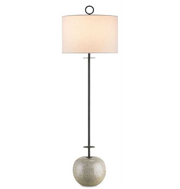 """Atlas 42"""" Buffet Lamp - Perigold"""