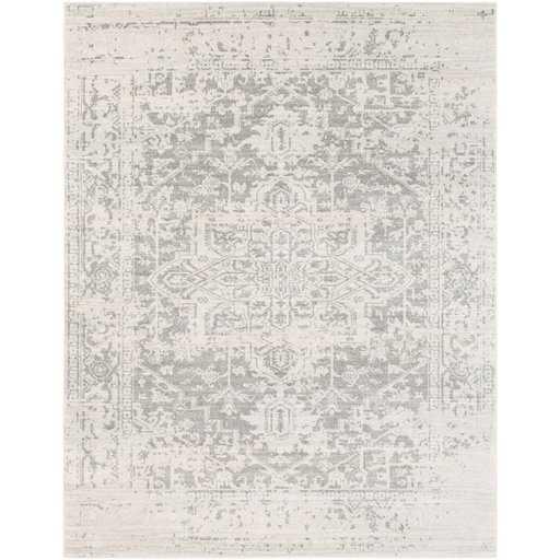 """Harput HAP-1024 9' x 12'6"""" - Neva Home"""