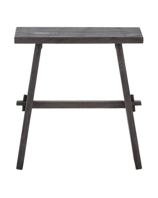 RONNIE SIDE TABLE - McGee & Co.