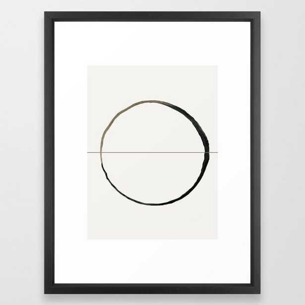 C7 Framed Art Print by Georgiana Paraschiv - Society6