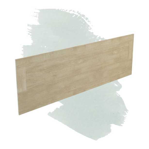 Noah Panel Headboard - Wayfair