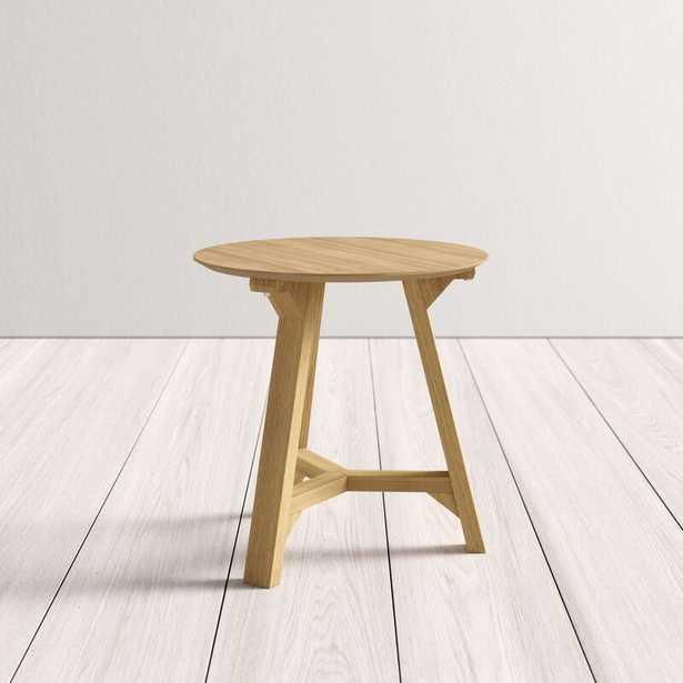 Costa End Table - AllModern