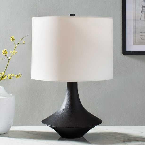"""Marie 23"""" Table Lamp - AllModern"""