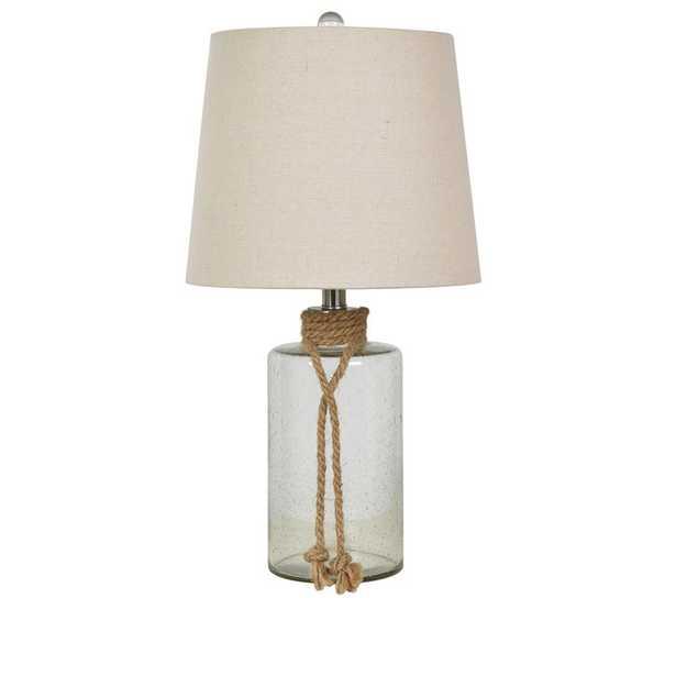 """Ayana 23"""" Table Lamp - Wayfair"""