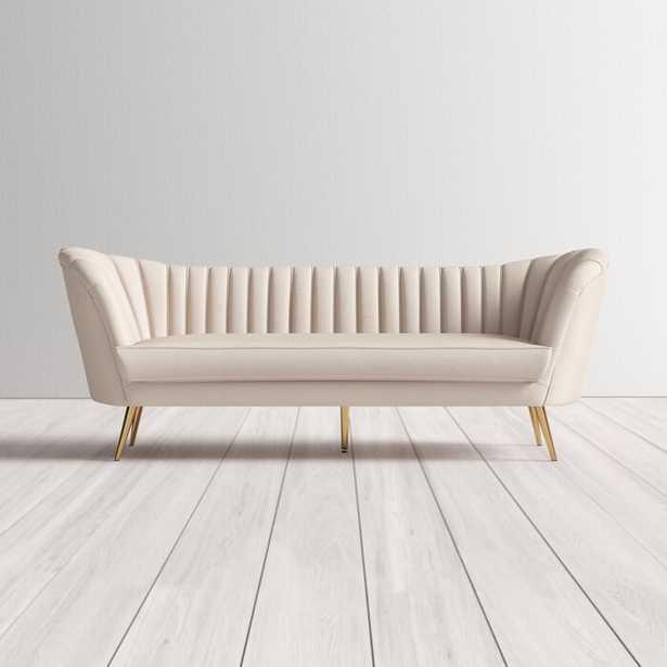 Lilo Sofa - AllModern