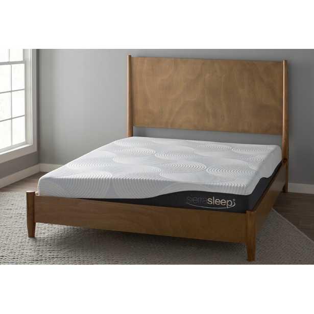 Parocela Standard Bed - Queen - AllModern