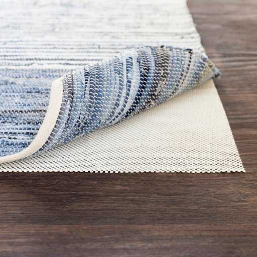 9' x 12' Support Grip Rug Pad - Havenly Essentials