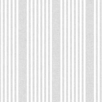 French Linen Stripe - York Wallcoverings