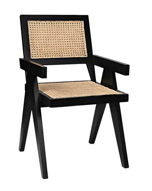 Judy Chair - McGee & Co.