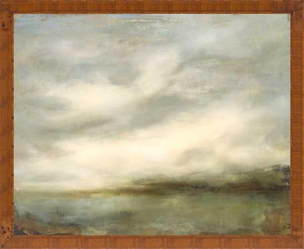IN NO HURRY by Faith Taylor for Artfully Walls - Artfully Walls