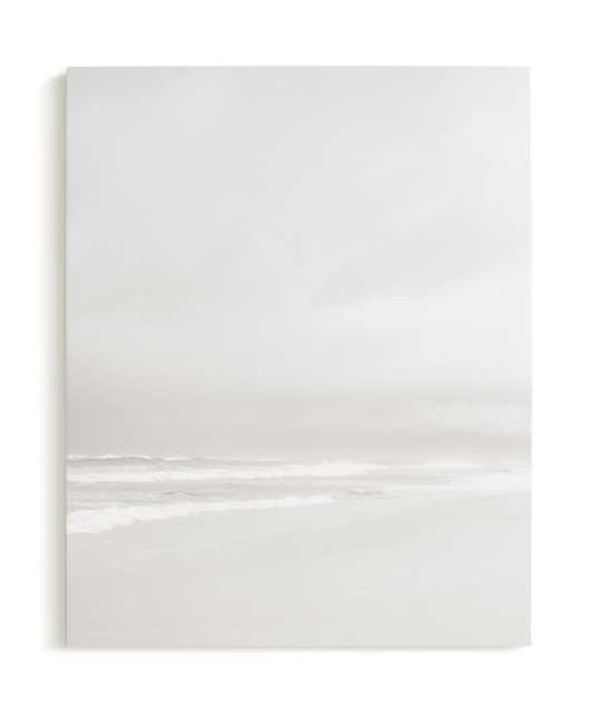 coastal vibes II - Minted