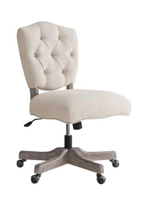 Hutchinson Task Chair - Wayfair