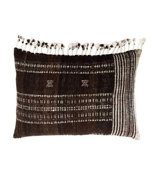 Bisa Pillow - McGee & Co.
