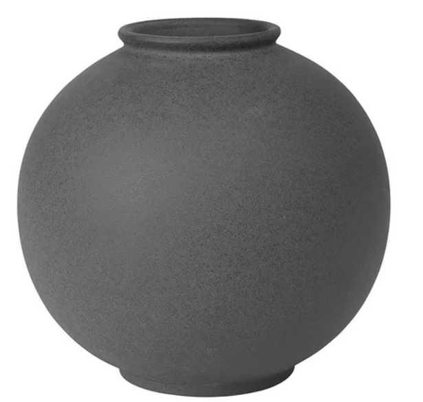 Rudea Table Vase - Wayfair