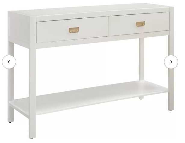 Antonina Console Table - Wayfair