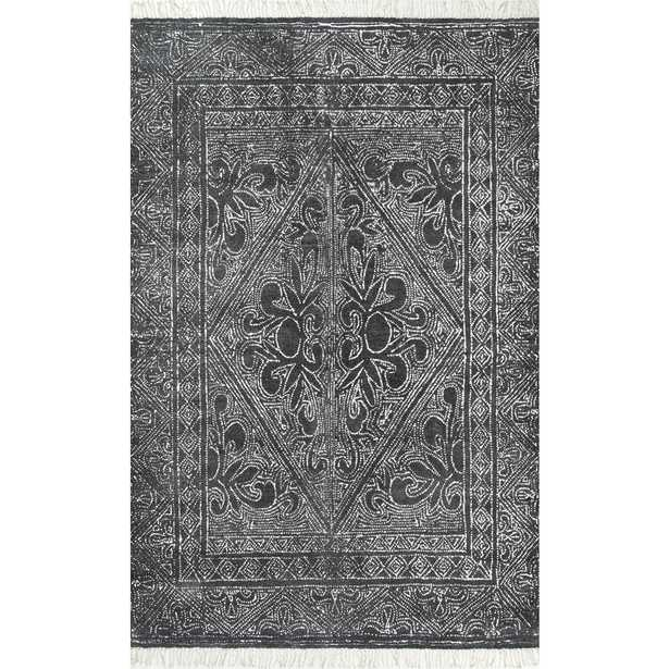 Lucette Rug, 5' x 8' - Cove Goods