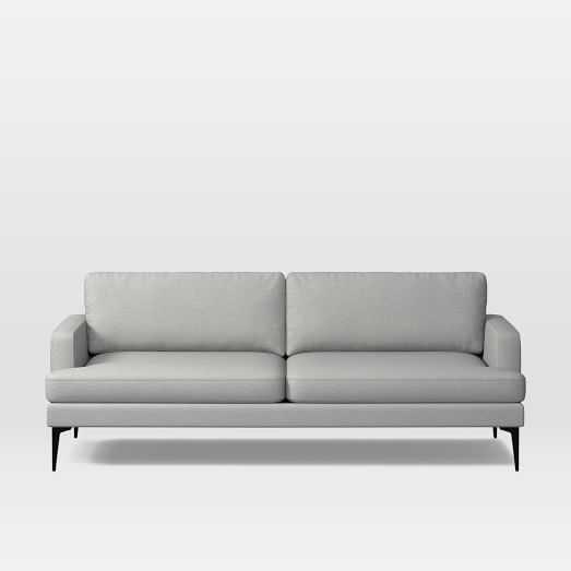 "Andes Sofa (86"") - West Elm"