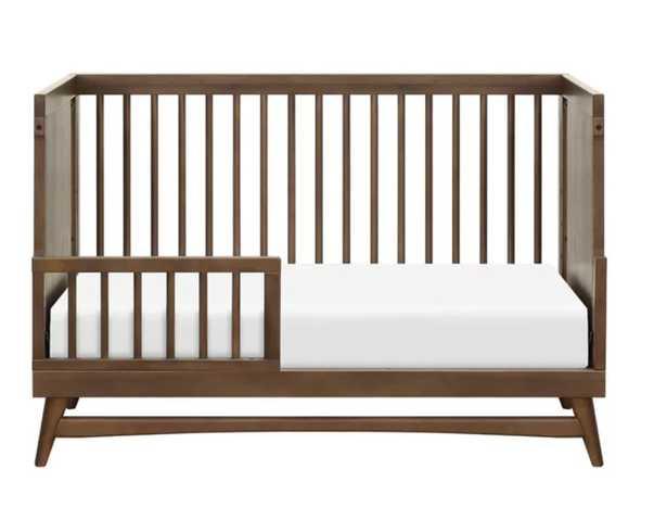 Peggy 3-in-1 Convertible Crib - Perigold