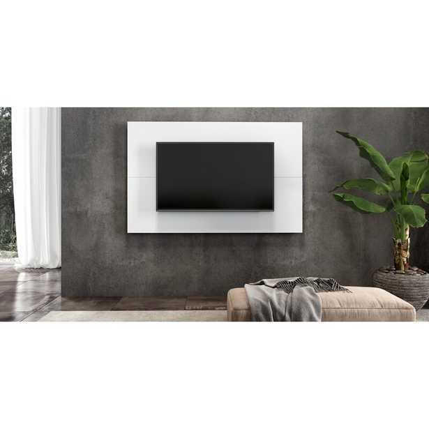 Norloti Floating TV Stand for TVs up to 70 inches - AllModern