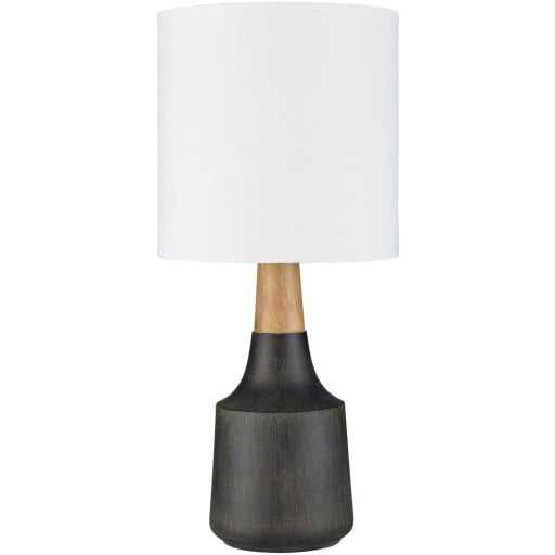 Ephraim Lamp - Roam Common