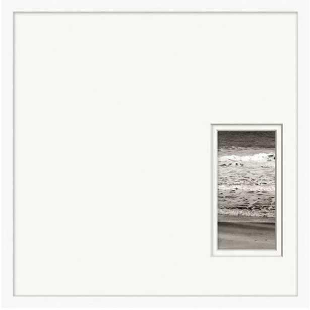 Providence Art Thin Shores 2 - Picture Frame Print Set - Perigold