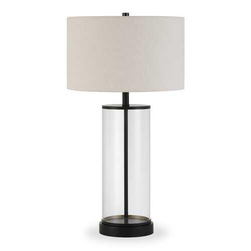 """Kemmer 28""""  Table Lamp - Birch Lane"""
