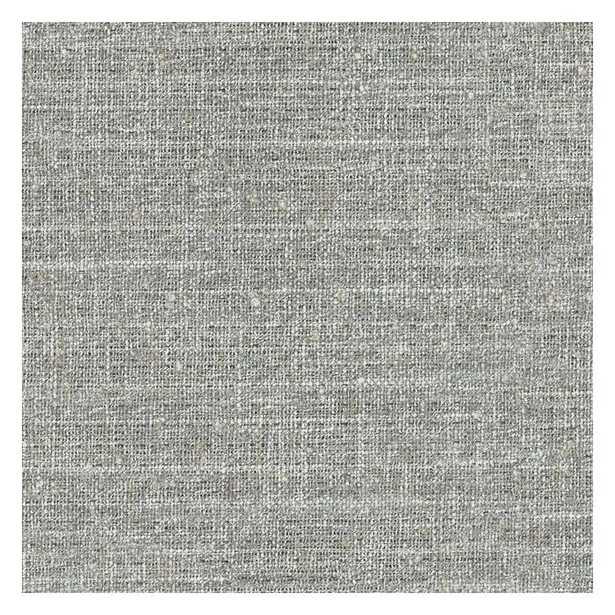 Tweed Peel and Stick Wallpaper - York Wallcoverings