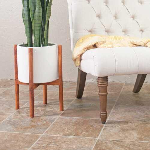 Brandes Ceramic Pot Planter - Wayfair