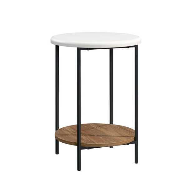 Euler End Table - Wayfair