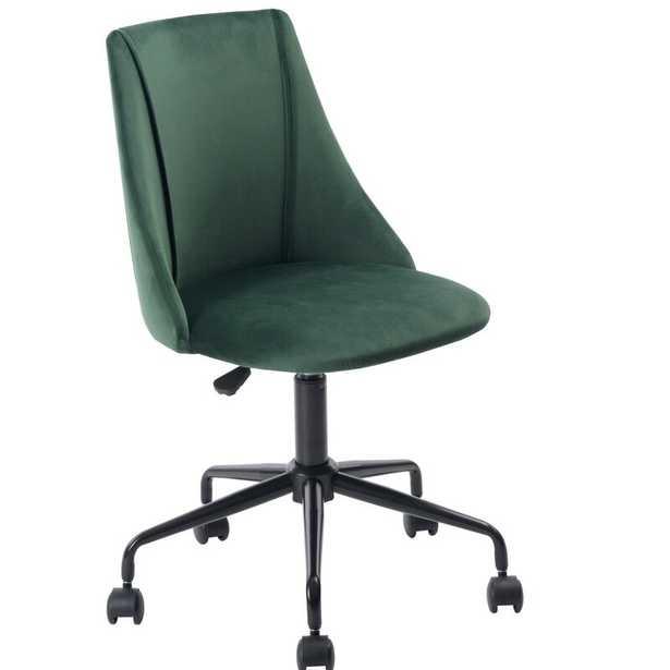 Caralee Task Chair - Wayfair