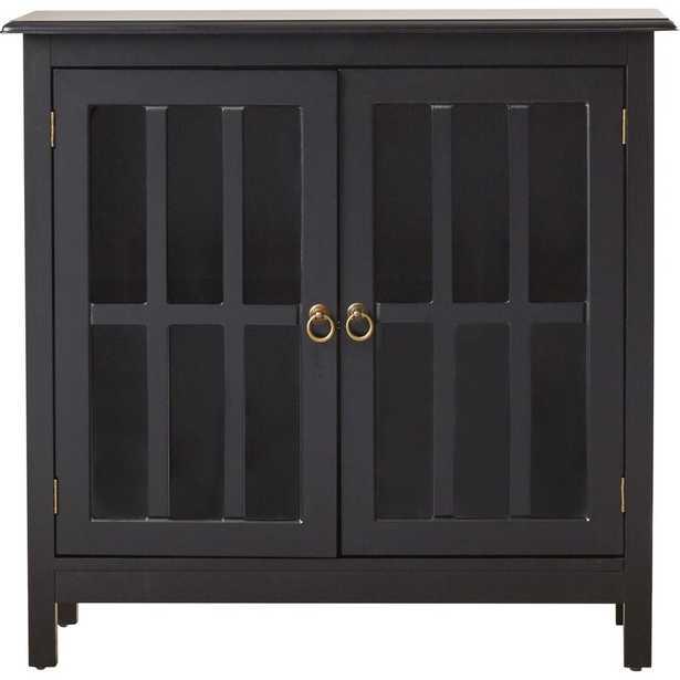 Purdue Cabinet - Wayfair