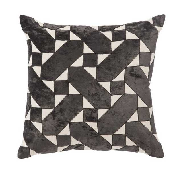 COSMIC - CNK55 22 INCH POLYESTER - Collective Weavers