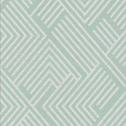 Pattern #: CE3944 Pattern Name: Perplexing - York Wallcoverings