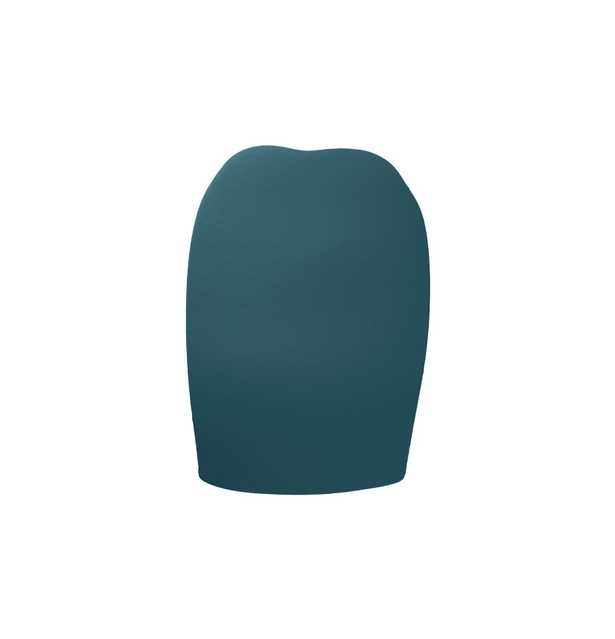 Clare Paint - Deep Dive - Wall Gallon - Clare Paint