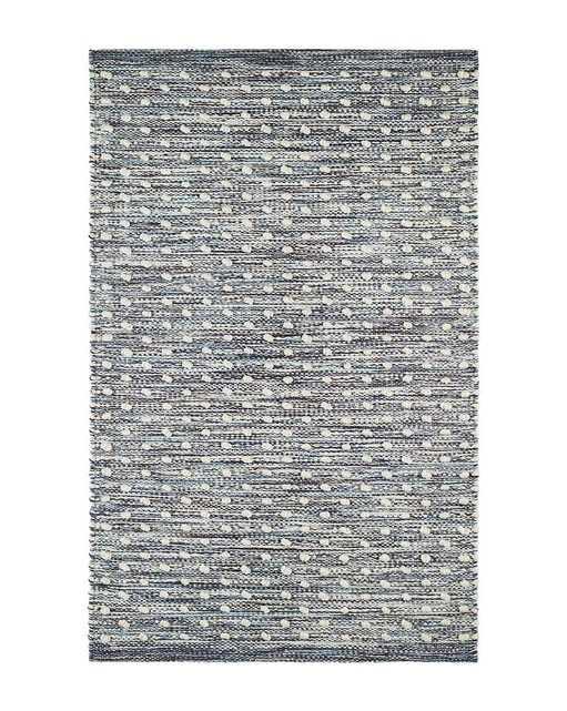 HOBNAIL INDOOR / OUTDOOR RUG, 8' x 10' - McGee & Co.