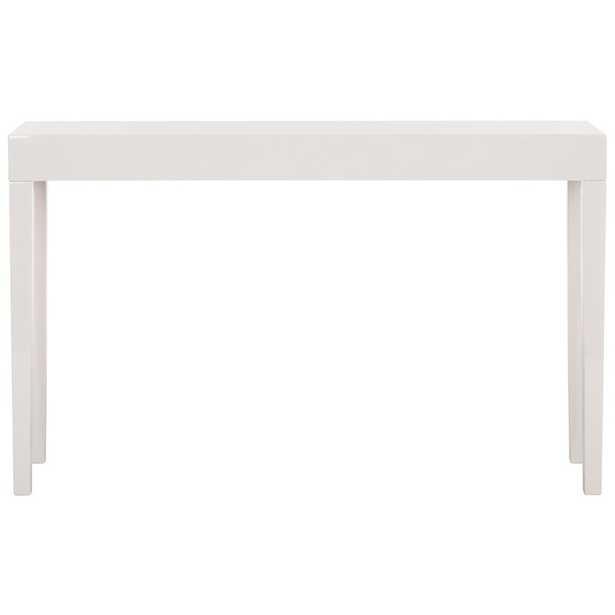 "Kadyn 51.2"" Console Table - Birch Lane"