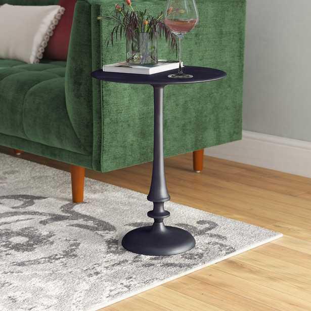 Lindel End Table - Wayfair