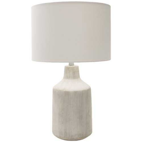 "Alina 25"" Table Lamp - Wayfair"
