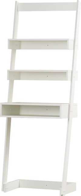 Torbett Ladder Desk - Wayfair
