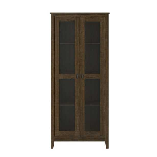 Jaylin Storage Cabinet - Wayfair