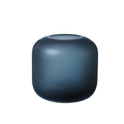 Ovalo Vase 7X7 - Wayfair