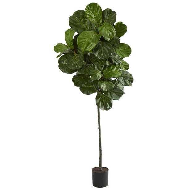 6.5' -fiddle-leaf-artificial-tree - Fiddle + Bloom